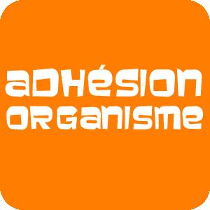 adhesionorganisme