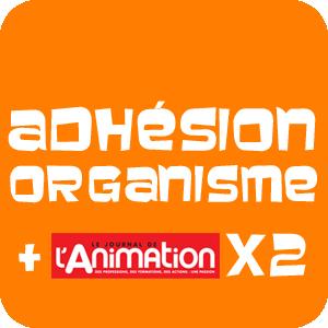 adhesionorganisme+2jda