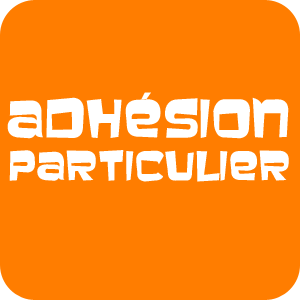 adhesionparticulier