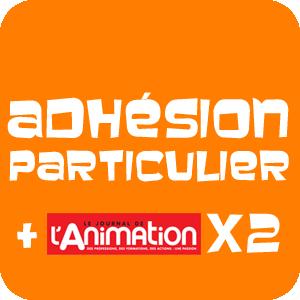 adhesionparticulier+2jda