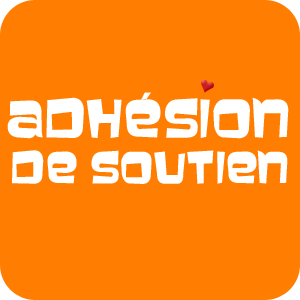 adhesionsoutien