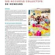 pdf_EXTRAITS_MEMENTO_2017_Page_04