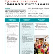 pdf_EXTRAITS_MEMENTO_2017_Page_05