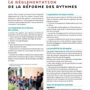 pdf_EXTRAITS_MEMENTO_2017_Page_06