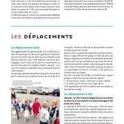 pdf_EXTRAITS_MEMENTO_2017_Page_08