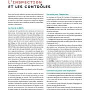 pdf_EXTRAITS_MEMENTO_2017_Page_09