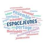 Illustration du profil de espace-jeunes-8571