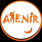 Photo du profil de ASSO AVENIR