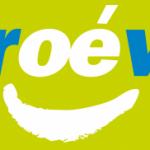 Illustration du profil de Aroeven21